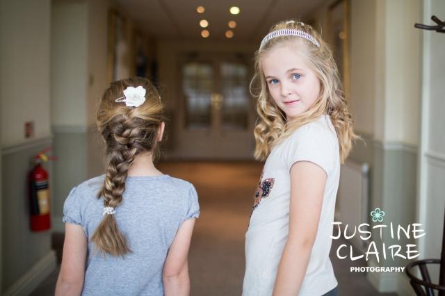 Buxted Park Wiston House photographer photographers pulborough sussex barn venue best photos7