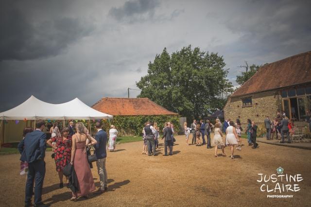 Social files Grittenham Barn Wedding Sally Alex-125