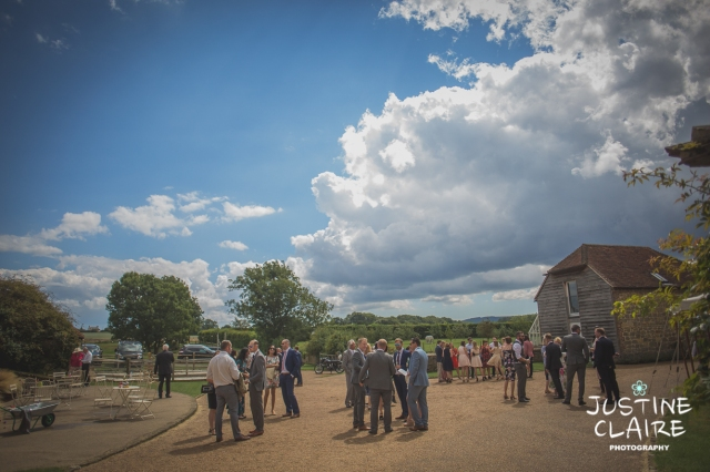 Social files Grittenham Barn Wedding Sally Alex-132