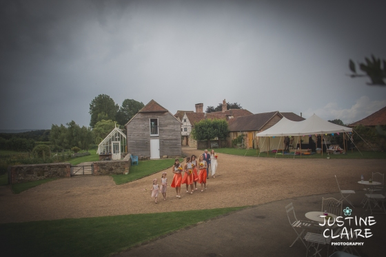 Social files Grittenham Barn Wedding Sally Alex-141