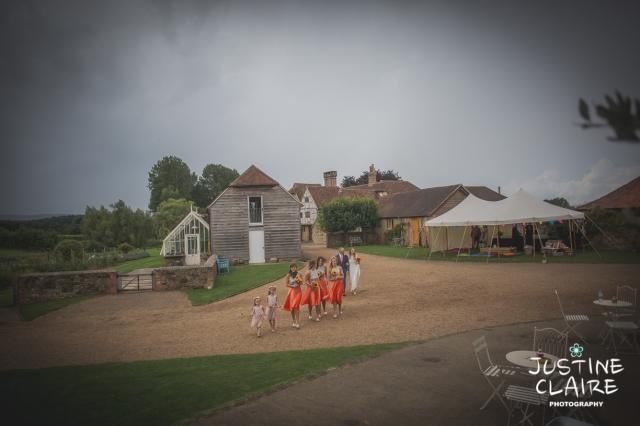 Social files Grittenham Barn Wedding Sally Alex-141