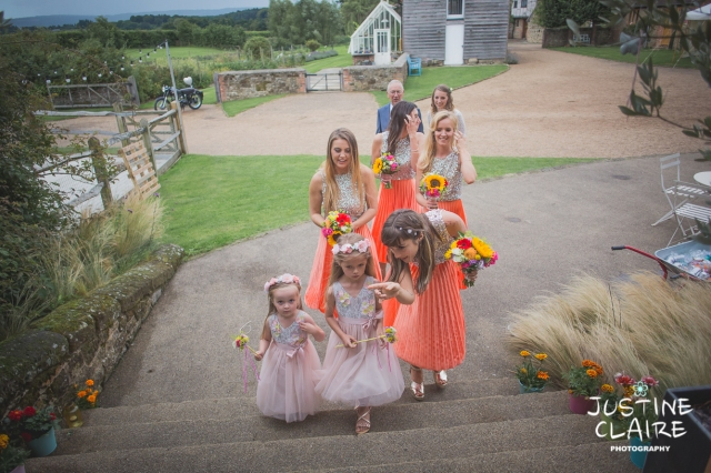 Social files Grittenham Barn Wedding Sally Alex-144