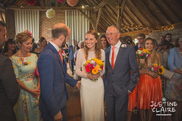 Social files Grittenham Barn Wedding Sally Alex-151