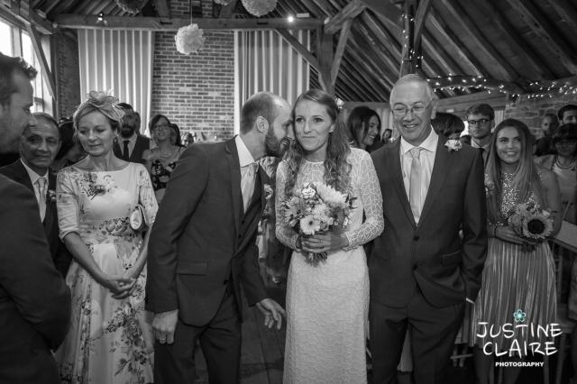 Social files Grittenham Barn Wedding Sally Alex-154