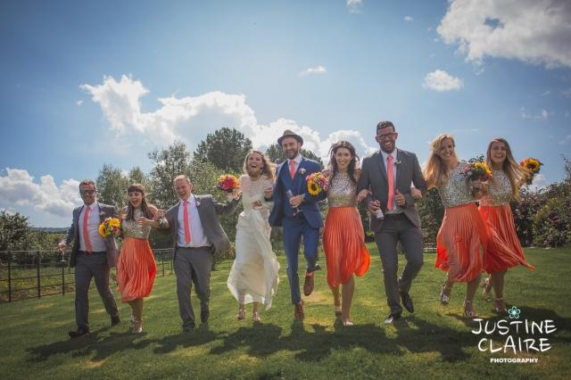 Social files Grittenham Barn Wedding Sally Alex-461