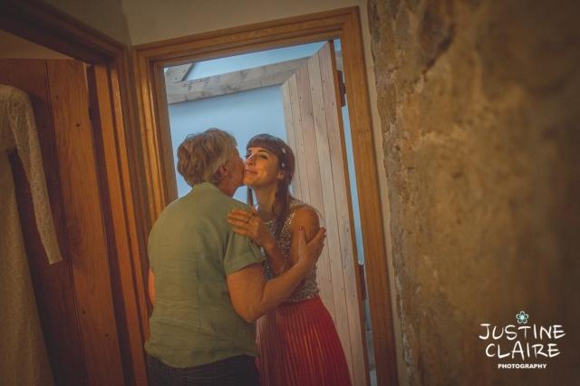 Social files Grittenham Barn Wedding Sally Alex-47