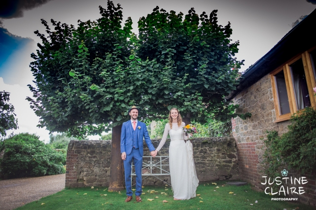 Social files Grittenham Barn Wedding Sally Alex-519