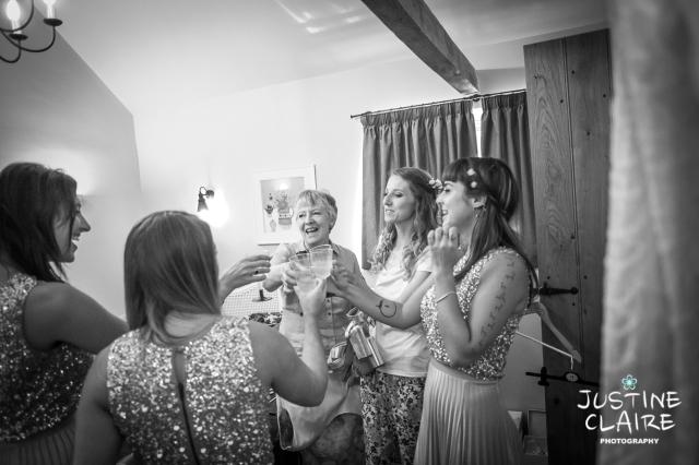Social files Grittenham Barn Wedding Sally Alex-53