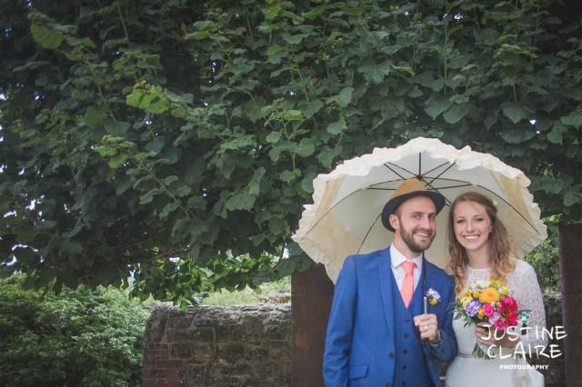 Social files Grittenham Barn Wedding Sally Alex-531