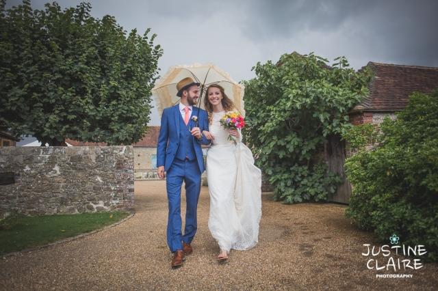 Social files Grittenham Barn Wedding Sally Alex-543