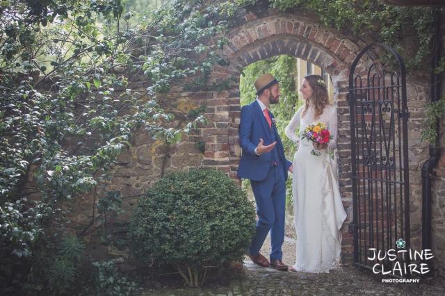 Social files Grittenham Barn Wedding Sally Alex-558