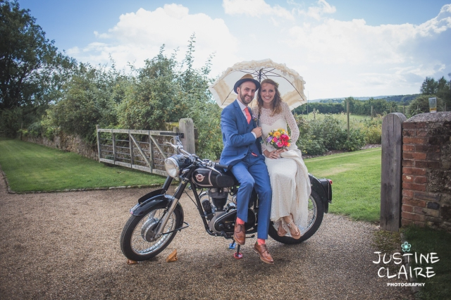 Social files Grittenham Barn Wedding Sally Alex-586