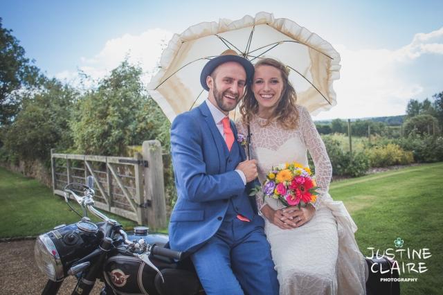 Social files Grittenham Barn Wedding Sally Alex-590
