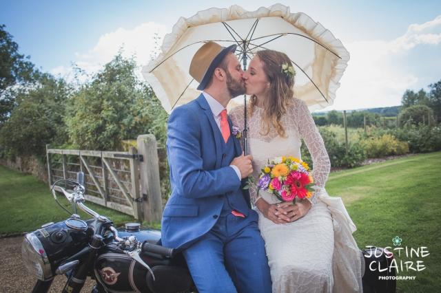 Social files Grittenham Barn Wedding Sally Alex-592