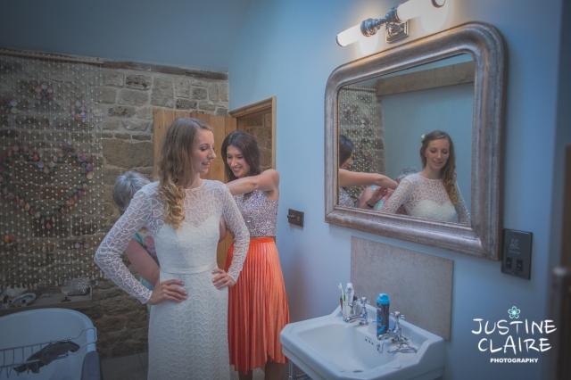 Social files Grittenham Barn Wedding Sally Alex-71