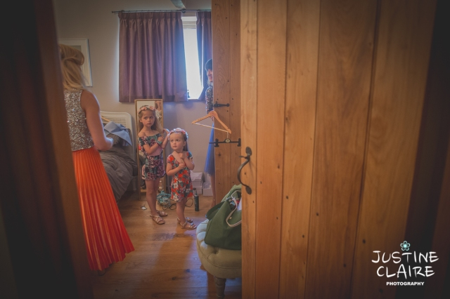 Social files Grittenham Barn Wedding Sally Alex-79