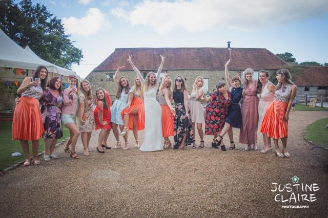 Social files Grittenham Barn Wedding Sally Alex-908