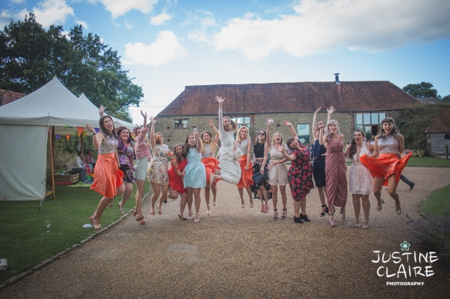Social files Grittenham Barn Wedding Sally Alex-909