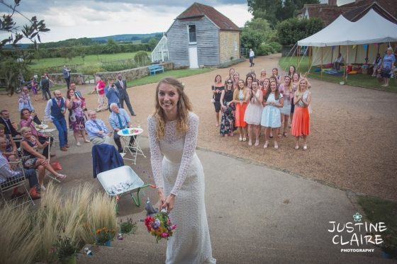 Social files Grittenham Barn Wedding Sally Alex-912