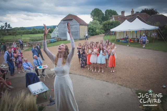 Social files Grittenham Barn Wedding Sally Alex-914