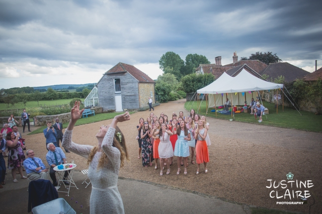 Social files Grittenham Barn Wedding Sally Alex-915