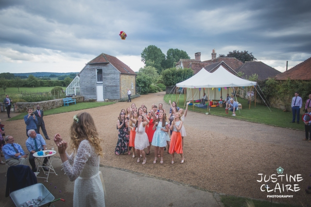 Social files Grittenham Barn Wedding Sally Alex-916