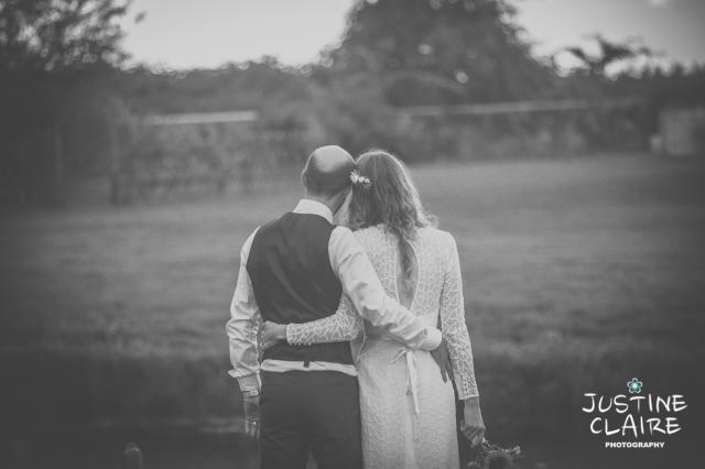 Social files Grittenham Barn Wedding Sally Alex-944