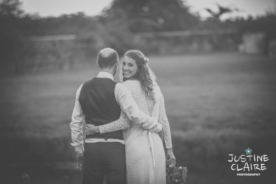 Social files Grittenham Barn Wedding Sally Alex-945