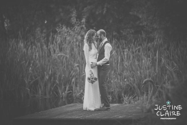 Social files Grittenham Barn Wedding Sally Alex-960