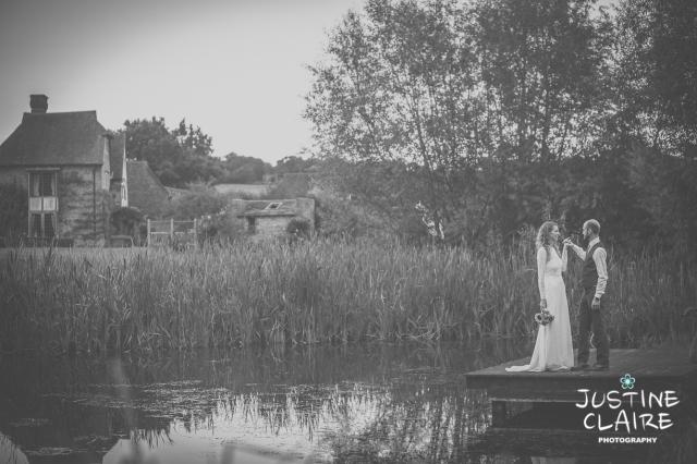 Social files Grittenham Barn Wedding Sally Alex-967