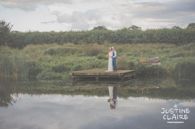 Social files Grittenham Barn Wedding Sally Alex-968