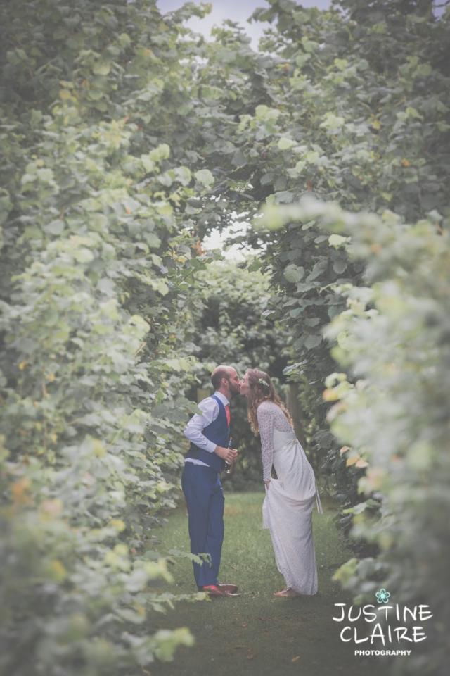 Social files Grittenham Barn Wedding Sally Alex-979