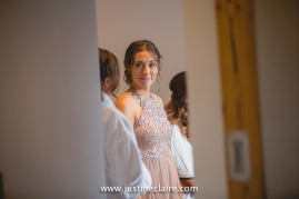 best wedding photographers southend barns chichester wedding Justine Claire photography-11