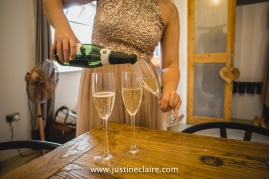 best wedding photographers southend barns chichester wedding Justine Claire photography-13