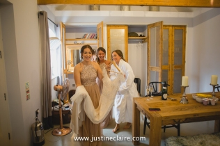 best wedding photographers southend barns chichester wedding Justine Claire photography-15