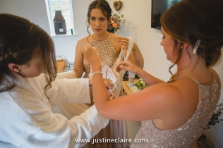 best wedding photographers southend barns chichester wedding Justine Claire photography-16