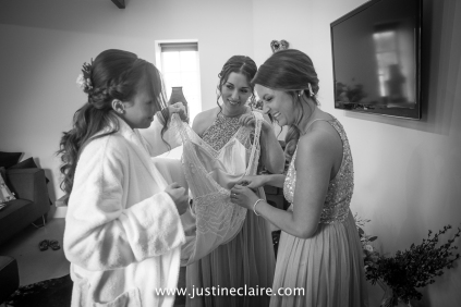 best wedding photographers southend barns chichester wedding Justine Claire photography-17