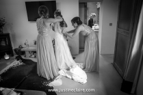 best wedding photographers southend barns chichester wedding Justine Claire photography-18