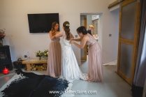 best wedding photographers southend barns chichester wedding Justine Claire photography-19