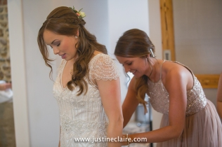 best wedding photographers southend barns chichester wedding Justine Claire photography-21