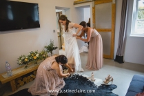 best wedding photographers southend barns chichester wedding Justine Claire photography-22
