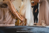 best wedding photographers southend barns chichester wedding Justine Claire photography-23