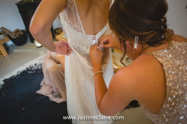 best wedding photographers southend barns chichester wedding Justine Claire photography-24