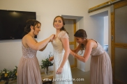 best wedding photographers southend barns chichester wedding Justine Claire photography-25