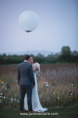 best wedding photographers southend barns chichester wedding Justine Claire photography-254