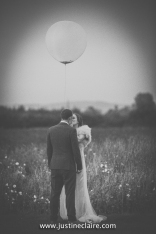 best wedding photographers southend barns chichester wedding Justine Claire photography-255