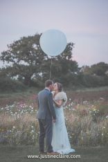 best wedding photographers southend barns chichester wedding Justine Claire photography-256