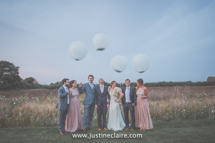 best wedding photographers southend barns chichester wedding Justine Claire photography-257