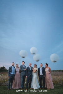best wedding photographers southend barns chichester wedding Justine Claire photography-259