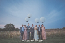 best wedding photographers southend barns chichester wedding Justine Claire photography-260